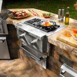 modern_gas_outdoor_grill