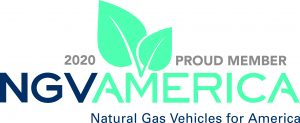 FPUA Gas is a Proud Member of NGV America
